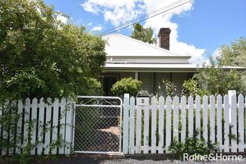 Recently Sold 4 Torrington Street, Glen Innes, 2370, New South Wales