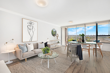 Recently Sold 1b/56 Military Road, Dover Heights, 2030, New South Wales