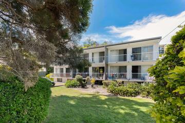 Recently Sold 13/23 Montrose Road, Taringa, 4068, Queensland