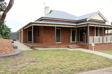 Recently Sold 5 Browne Street, Parkes, 2870, New South Wales