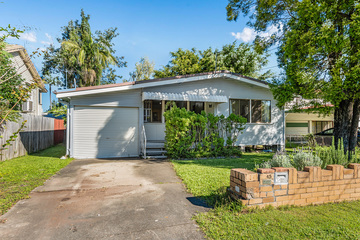 Recently Sold 45 Ryedale Street, Tingalpa, 4173, Queensland