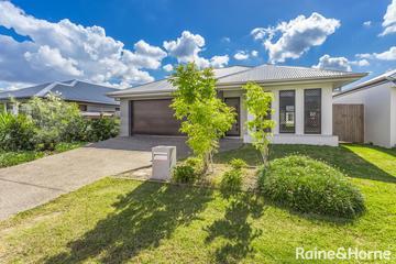 Recently Sold 38 Lindquist Crescent, Burpengary East, 4505, Queensland