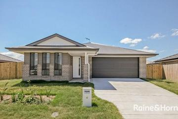 Recently Sold 47 Sunseeker Street, Burpengary, 4505, Queensland
