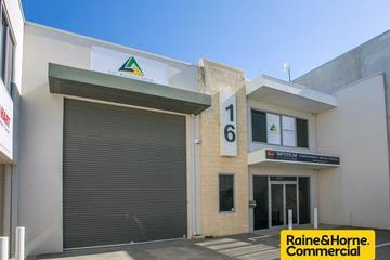 Recently Sold 16 / 110 Inspiration Drive, Wangara, 6065, Western Australia