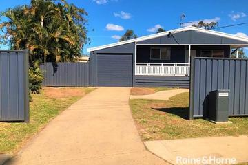 Recently Sold 12 Jackson Avenue, Moranbah, 4744, Queensland