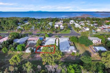 Recently Sold 8/22 Pacific Drive, Blacks Beach, 4740, Queensland