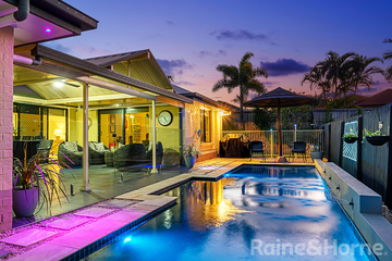 Recently Sold 6 Paluma Court, North Lakes, 4509, Queensland