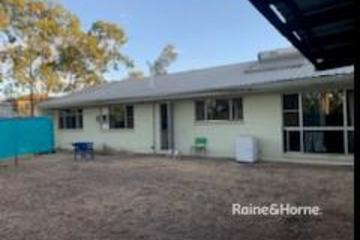 Recently Sold 12 Howard Jones Avenue, Middlemount, 4746, Queensland