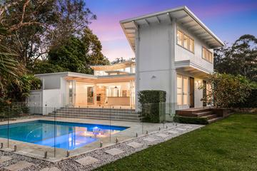 Recently Sold 5 Ruskin Rowe, Avalon Beach, 2107, New South Wales