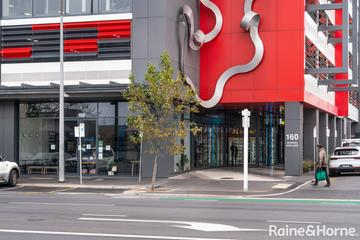 Recently Listed Lot 3 Shop 5/152-160 Grote Street, Adelaide, 5000, South Australia