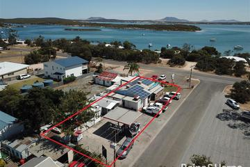 Recently Sold 113 Esplanade, Coffin Bay, 5607, South Australia
