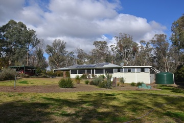 Recently Sold 29 Blakes Lane, Inverell, 2360, New South Wales