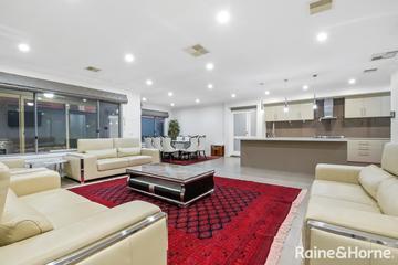 Recently Sold 38 Highvale Crescent, Berwick, 3806, Victoria