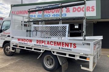 Recently Sold . Parafield Aluminium Windows, Pooraka, 5095, South Australia