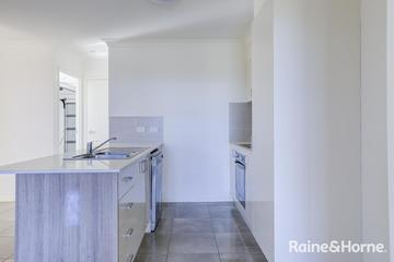 Recently Sold 11 & 11A Lachlan Street, Gleneagle, 4285, Queensland