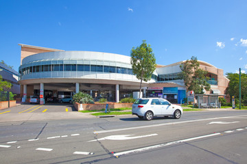 Recently Sold 201/64-68 Derby Street, Kingswood, 2747, New South Wales