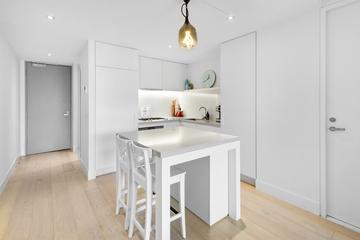 Recently Sold 805C/1 Dyer Street, Richmond, 3121, Victoria