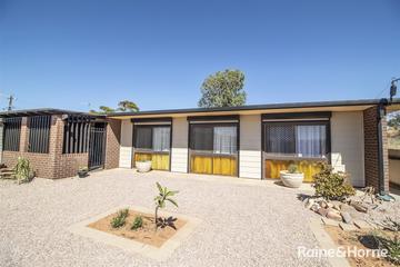 Recently Sold 137 Tassie Street, Port Augusta, 5700, South Australia