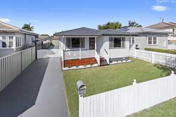 Recently Sold 32A Cay Street, Newtown, 4350, Queensland