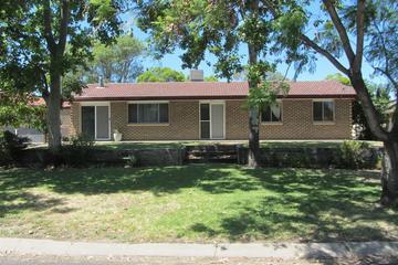 Recently Sold 6 Jacaranda Drive, Moree, 2400, New South Wales