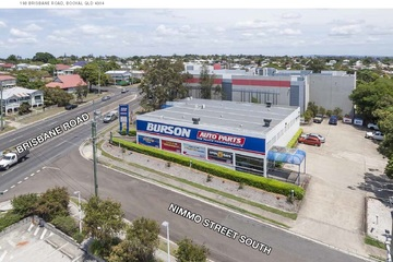 Recently Sold 198 Brisbane Road, Booval, 4304, Queensland