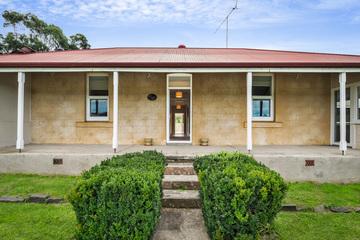 Recently Sold 733 Nangkita Road, Nangkita, 5210, South Australia