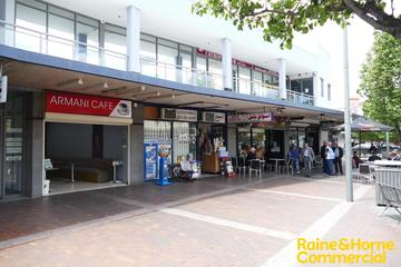 Recently Sold Shop 5/30 Nelson Street, Fairfield, 2165, New South Wales
