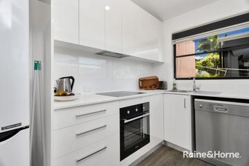 Rented 3/51-53 Rajah Road, Ocean Shores, 2483, New South Wales