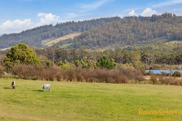 Recently Sold 9001 Channel Highway, Huonville, 7109, Tasmania