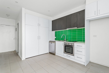 Recently Sold 205/165 Sunshine Road, West Footscray, 3012, Victoria