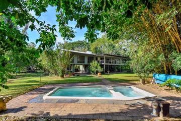 Recently Sold 25 Emanuel Road, Girraween, 0836, Northern Territory