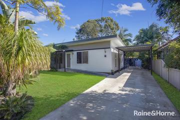 Recently Sold 4 Murrumbong Road, Summerland Point, 2259, New South Wales