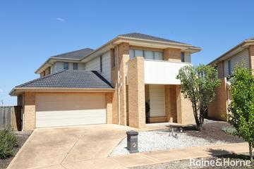 Recently Sold 20 Seafarer Way, Sanctuary Lakes, 3030, Victoria