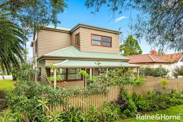 Recently Sold 62 Gray Street, Kogarah, 2217, New South Wales