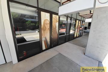 Recently Sold 401-402/29 Station Street, Nundah, 4012, Queensland