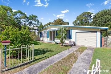 Recently Sold 12 Tenth Avenue, Budgewoi, 2262, New South Wales