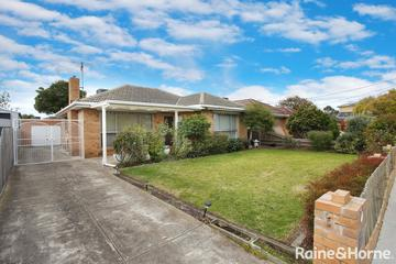Recently Sold 6 Gish Court, Hadfield, 3046, Victoria