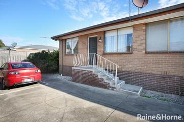 Recently Sold 5/33 Prospect Street, Glenroy, 3046, Victoria