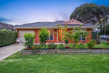 Recently Sold 14a Appleton Court, Narre Warren South, 3805, Victoria