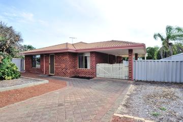 Recently Sold 2 Coronata Drive, Warnbro, 6169, Western Australia