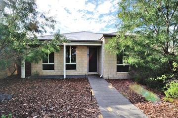 Recently Sold 27 Gareth Lane, Baldivis, 6171, Western Australia