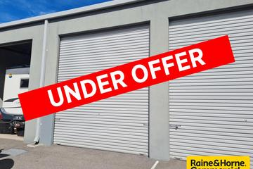 Recently Sold 13/33 Rigali Way, Wangara, 6065, Western Australia