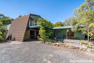 Recently Sold 59 Venables Street, Macclesfield, 5153, South Australia