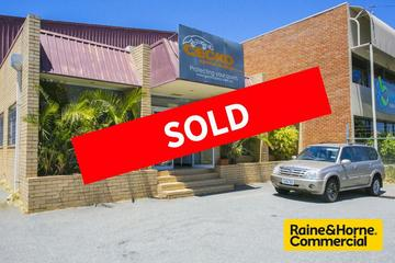 Recently Sold 17 Robinson Avenue, Belmont, 6104, Western Australia