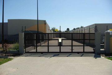 Recently Sold 19/11 Watson Drive, Barragup, 6209, Western Australia