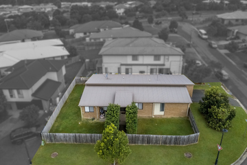 Recently Sold 2 Olivia Close, Coomera, 4209, Queensland