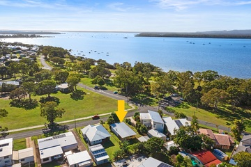 Recently Sold 6 Gar Street, Tin Can Bay, 4580, Queensland