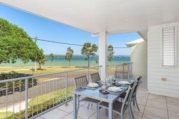 Recently Sold Unit 4/29 Esplanade, Tin Can Bay, 4580, Queensland