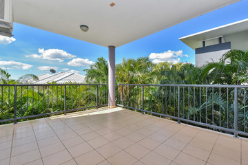 Recently Sold 10/15 Dinah Court, Stuart Park, 0820, Northern Territory