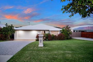 Recently Sold 16 Regent Avenue, Richmond, 4740, Queensland
